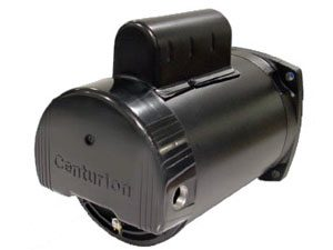 1.1 THP 115/230V 56J THRD ODP MOTOR (AOS-60-2725)