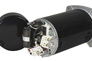 2.2 THP 230V 48Y THRD SQFL ODP MOTOR (AOS-60-2724)