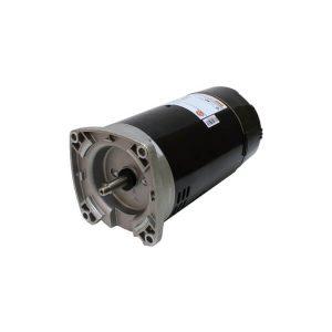 1.5HP 115/230V 48Y SQFL UR ODP MOTOR (AOS-60-5075)