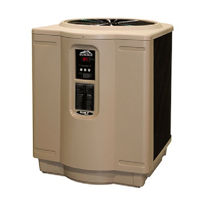 Hayward Summit XL Heat Pump 112K AHRI