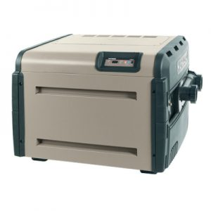 Hayward Universal H-Series Propane Heater 250K BTU