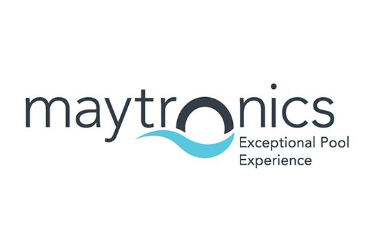 Maytronics Dolphin Pool Ceaners