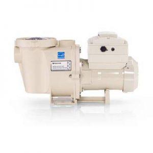 Pentair Intelliflo 3hp 230v pool pump vsf variable