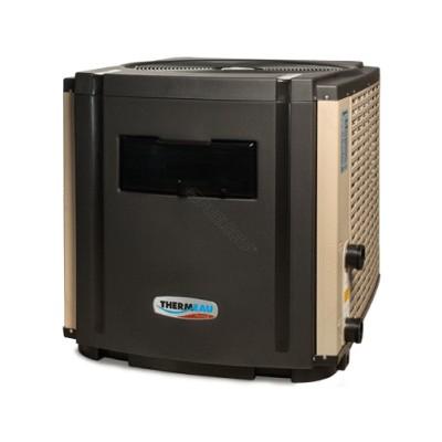 Thermeau Prestige Heat Pump 125k BTU 230V